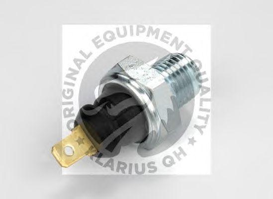Датчик давления масла QH International XOPS2 CI