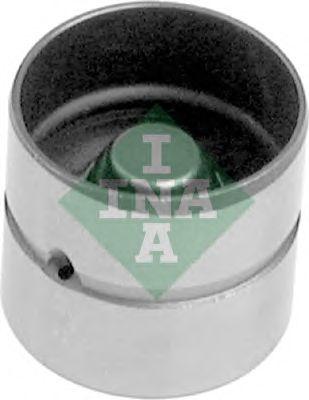 Толкатель INA 420 0105 10