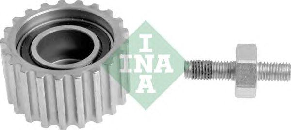 Направляющий / паразитный ролик ремня ГРМ INA 532 0171 10