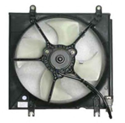 Вентилятор охлаждения NRF 47526