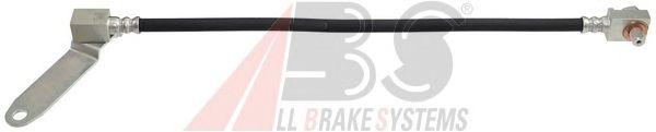 Тормозной шланг A.B.S. SL 5858