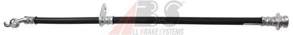Тормозной шланг A.B.S. SL 5959