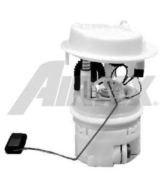Элемент системы питания AIRTEX E10207M