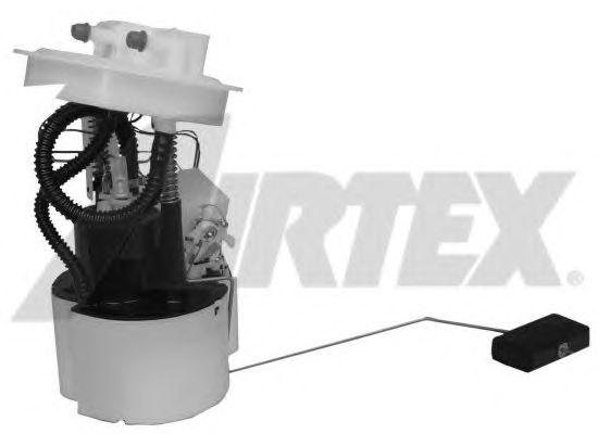 Элемент системы питания AIRTEX E10441M