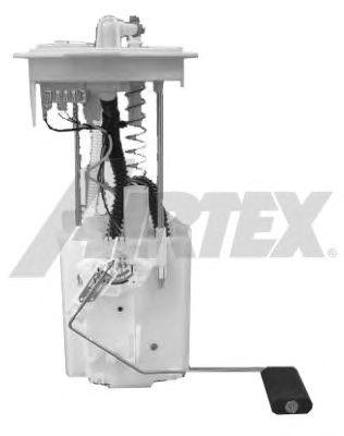 Элемент системы питания AIRTEX E10659M
