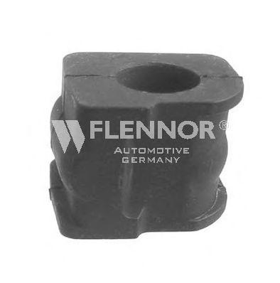 Опора, стабилизатор FLENNOR FL3946-J
