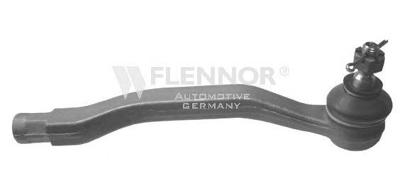 Наконечник рулевой тяги FLENNOR FL570-B