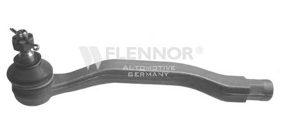Наконечник рулевой тяги FLENNOR FL579-B