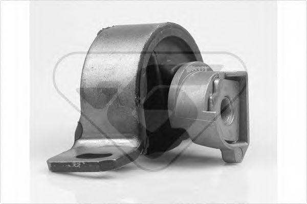Кронштейн двигателя HUTCHINSON 538239