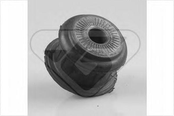 Кронштейн двигателя HUTCHINSON 594290