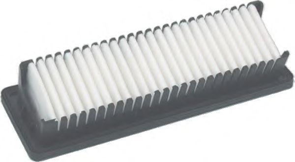 Воздушный фильтр MEAT & DORIA 18401