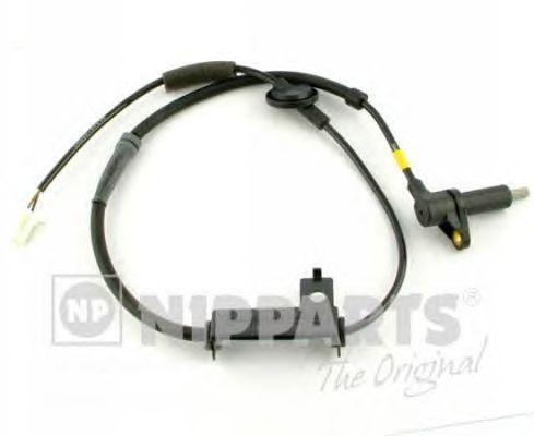 Датчик вращения колеса NIPPARTS J5030519