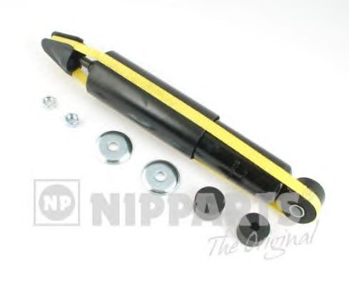 Амортизатор NIPPARTS N5505020G