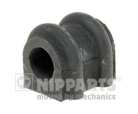 Сайлентблок рычага NIPPARTS N4230317