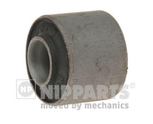 Топливный фильтр NIPPARTS N4237003