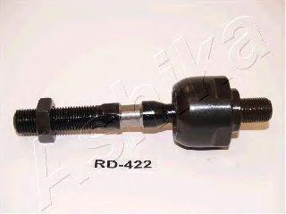 Рулевая тяга ASHIKA 103-04-422