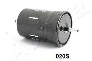Топливный фильтр ASHIKA 30-00-020