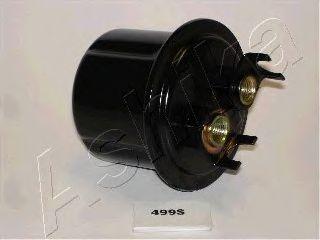 Топливный фильтр ASHIKA 30-04-499