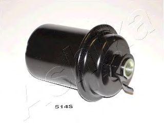 Топливный фильтр ASHIKA 30-05-514