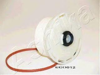 Топливный фильтр ASHIKA 30-ECO012