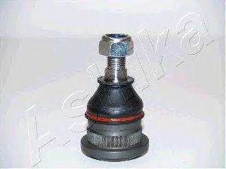 Шаровая опора ASHIKA 53-0H-H60