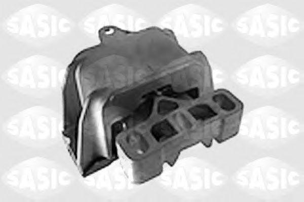 Кронштейн двигателя SASIC 9001460