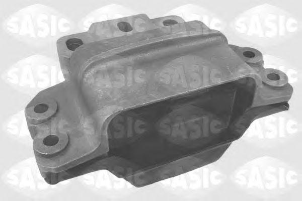 Кронштейн двигателя SASIC 9001944