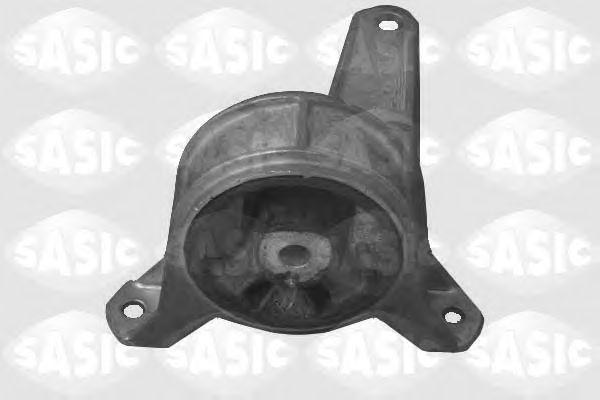 Кронштейн двигателя SASIC 9002469