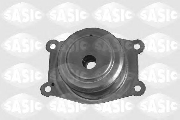 Кронштейн двигателя SASIC 9002480