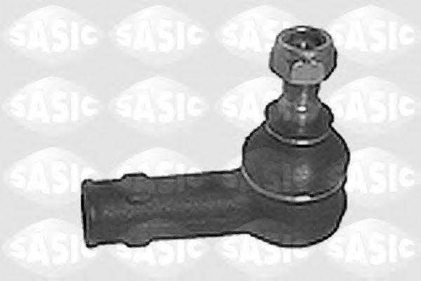 Наконечник рулевой тяги SASIC 9006338