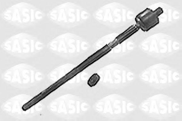Рулевая тяга SASIC 9006843