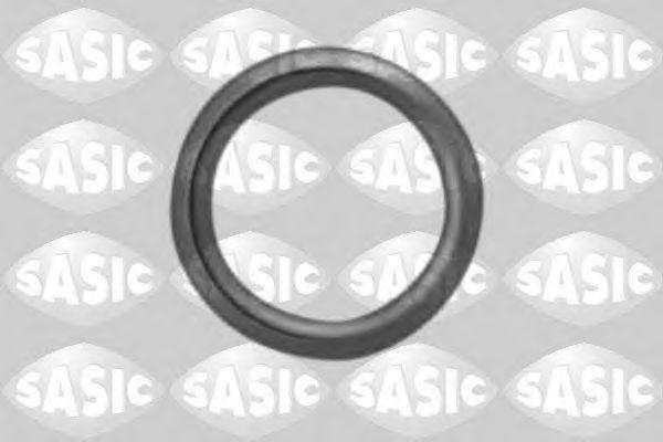 Прокладка сливной пробки SASIC 1640020