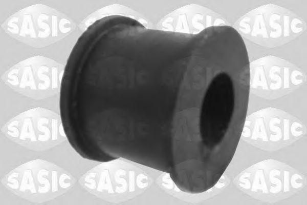 Опора, стабилизатор SASIC 2306102