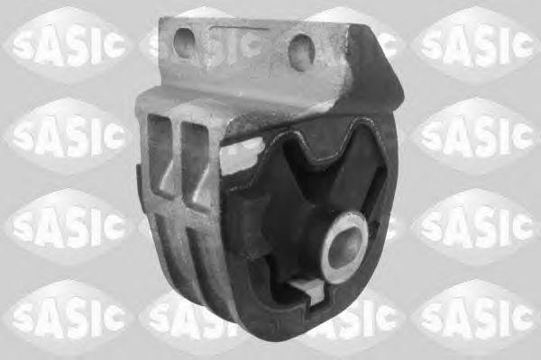 Кронштейн двигателя SASIC 2704072