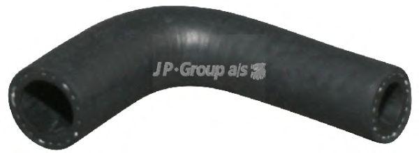 Шланг радиатора JP GROUP 1114300300