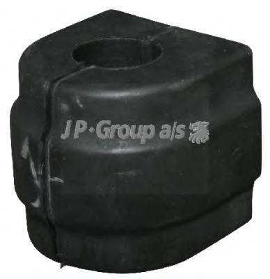 Втулка, стабилизатор JP GROUP 1440601400