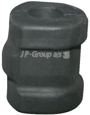 Втулка, стабилизатор JP GROUP 1440600100