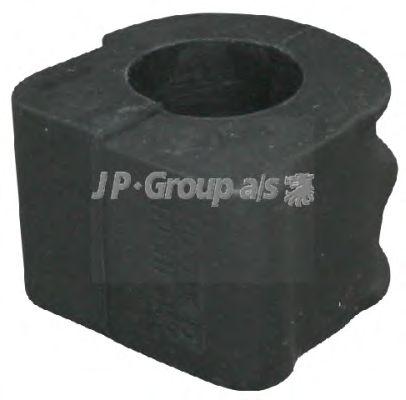Втулка, стабилизатор JP GROUP 1140603000