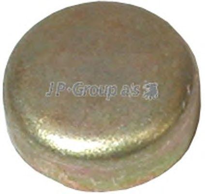 Пробка расширительного бачка JP GROUP 1210150300