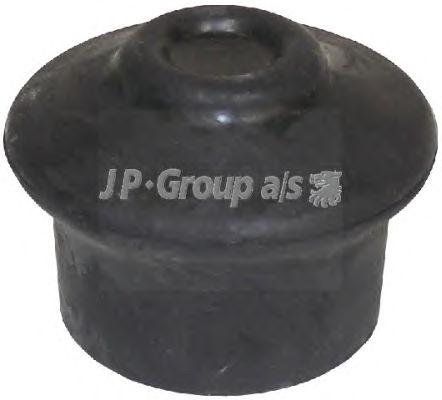 Подушка двигателя JP GROUP 1117905100
