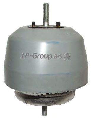 Подушка двигателя JP GROUP 1117912280