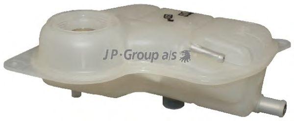 Расширительный бачок JP GROUP 1114701800