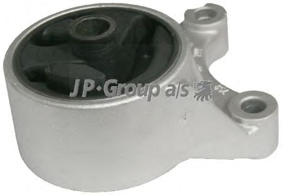 Подушка двигателя JP GROUP 1217904100