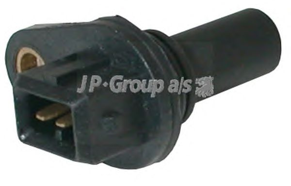 Датчик скорости JP GROUP 1198000100