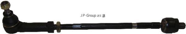Рулевая тяга JP GROUP 1144402070