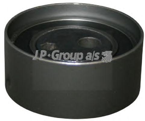 Натяжной ролик ремня ГРМ JP GROUP 1212201200
