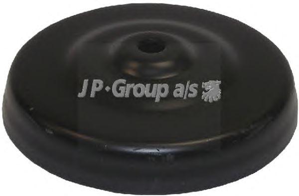 Тарелка клапанной пружины JP GROUP 1152500400