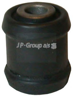 Сайлентблок рулевого механизма JP GROUP 1144800300