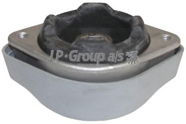Подушки КПП JP GROUP 1132403500