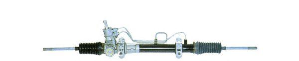 Рулевой механизм GENERAL RICAMBI RE9045